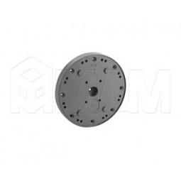 Расширитель проема 16мм для пантографа AMBROGIO. цвет серый; Производитель: VIBO ИТАЛИЯ