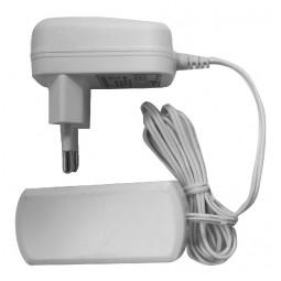Блок питания 926 для светодиодных светильников 12W