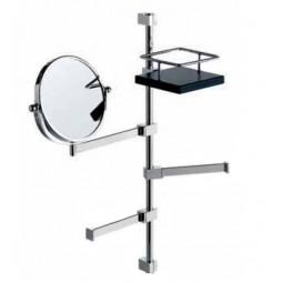 Зеркало для стойки SCSP X35_EU