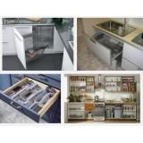 Наполнение для кухонной мебели