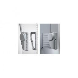 Накладка лифта  заужающая проем  152/A (для лифт 151) цвет серый; Производитель: Ambos SRL ИТАЛИЯ